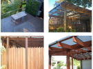Pergolas & Decks – do they add value to your home