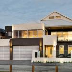 propertyinvesting-trendsetters